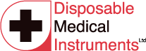Disposable Medical Instruments Ltd