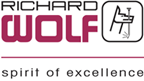 Richard Wolf UK Ltd