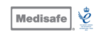 Medisafe UK Limited