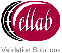 Ellab UK Ltd