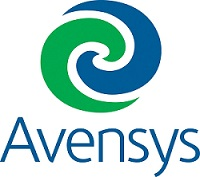 Avensys UK Ltd