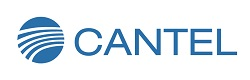 Cantel (UK) Limited