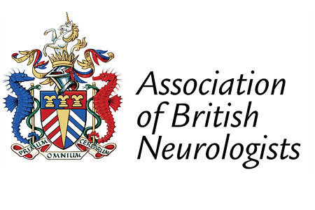 ABN concerned over hospitals lack of access to neurologists