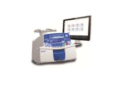 Fresenius Kabi to showcase Agilia Connect Infusion Range