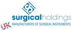 Surgical Holdings