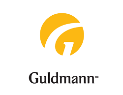 Guldmann UK