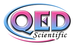 QED Scientific Ltd