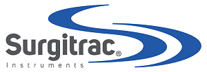 Surgitrac® Instruments UK Limited