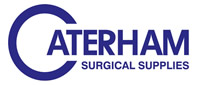 Caterham Surgical Supplies / Sigh Ltd