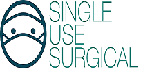 Single Use Surgical