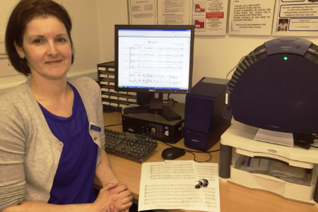 Sheffield scientist shortlisted for national award
