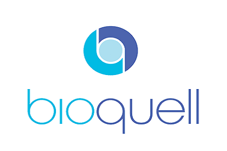 Bioquell to Exhibit at IPC London 2019