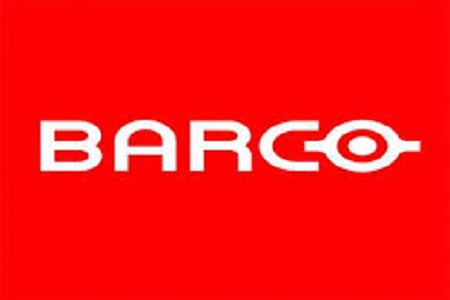 Barco strengthens its operating room platform and teams up with caresyntax® for future workflow and analytics services