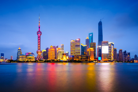 UK HealthTech sector fully supported in China