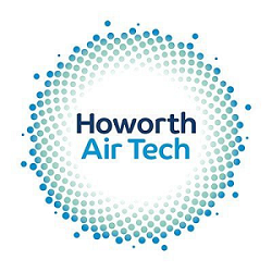 Howorth Air Technology
