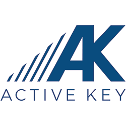 Active Key UK Ltd