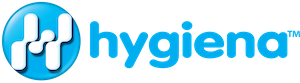 Hygiena International Ltd