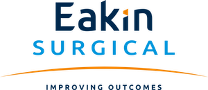 Eakin Surgical Ltd