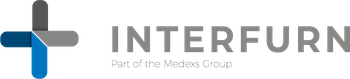 Interfurn Medical Systems Ltd